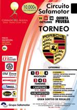 Toreno_Porche