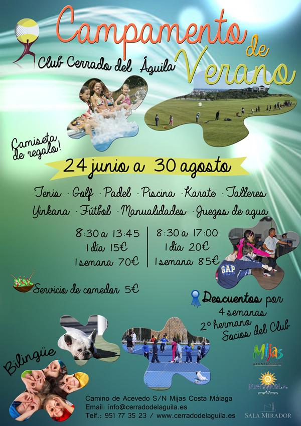 club_padel_tenis_cerrado_aguila_mijas_fuengirola_campamento_verano_2013