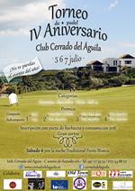 club_padel_tenis_cerrado_aguila_mijas_fuengirola_torneo_IV_aniversario_150