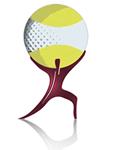 Cerrado del Aguila Club y escuela de padel y tenis en Fuengirola Malaga Costa del Sol