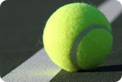 Club y escuela de Tenis y Padel en Fuengirola Malaga Costa del Sol