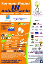 torneo_III_aniversario_cerrado_aguila