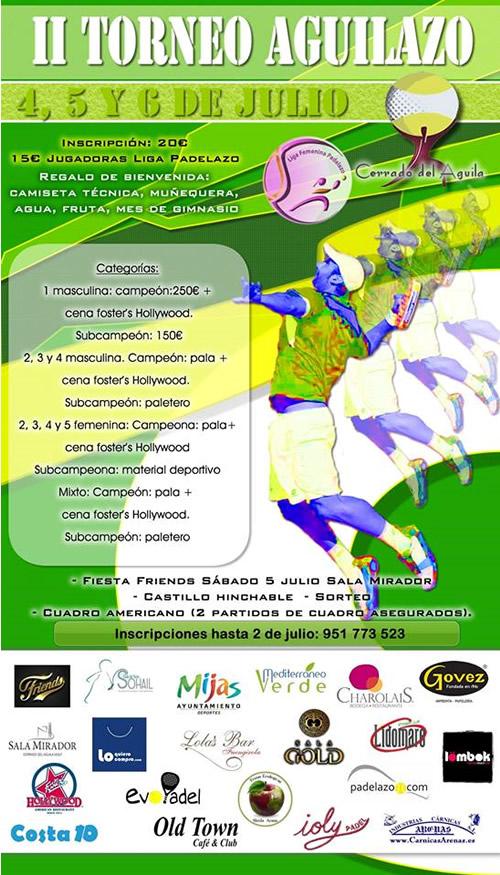 torneo_aguilazo2_g