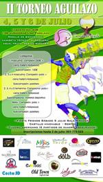 torneo_aguilazo2_p
