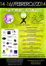 torneo_aguilazo_febrero_2014_150