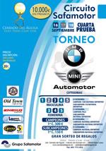 torneo_automotor
