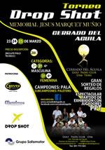 torneo_drop_shot_marzo_2012_150