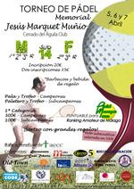 torneo_memorial_jesus_marquet_marzo_2013_150