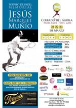 torneo_memorial_jesus_marquet_marzo_2014_150