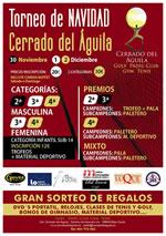 torneo_pre_navidad_150
