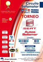 torneo_sautos_bellamar
