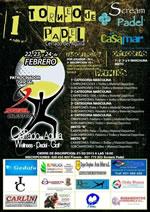 torneo_screenpadel_casamar_febrero_2013_150