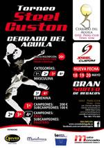 torneo_steel_custom_mayo_2012_150