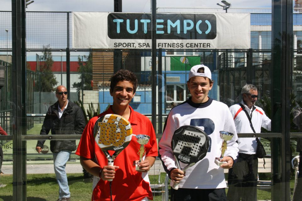 marco_musso_diego_rosell_tyc_valencia