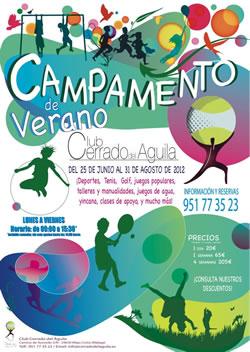 campamento_verano_2012