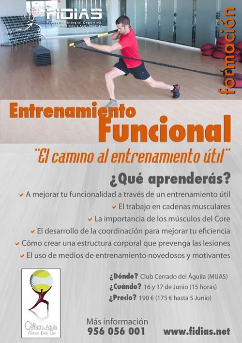 entrenamiento_funcional
