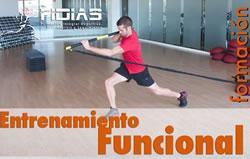 entrenamiento_funcional_p
