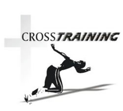 cross_training
