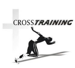 cross_training