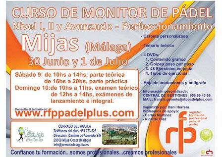 curso_monitor_padel