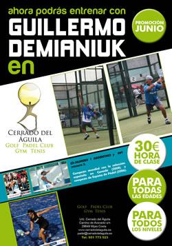 entrena_con_demianiuk