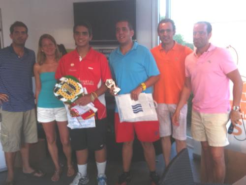 marco_torneo_los_boliches_junio_2012
