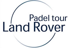 land_rover_padel_tour