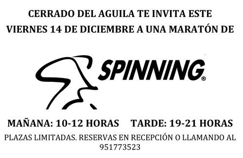 maraton_spinning