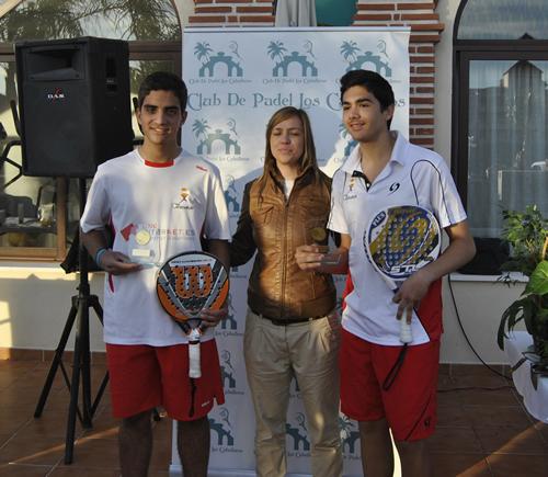 club_padel_cerrado_aguila_fuengirola_mijas_marco_musso_adrian_soto_campeones_los_caballeros