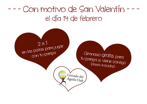 club_padel_cerrado_aguila_fuengirola_mijas_san_valentin