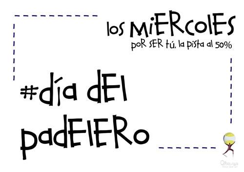 dia_del_padelero