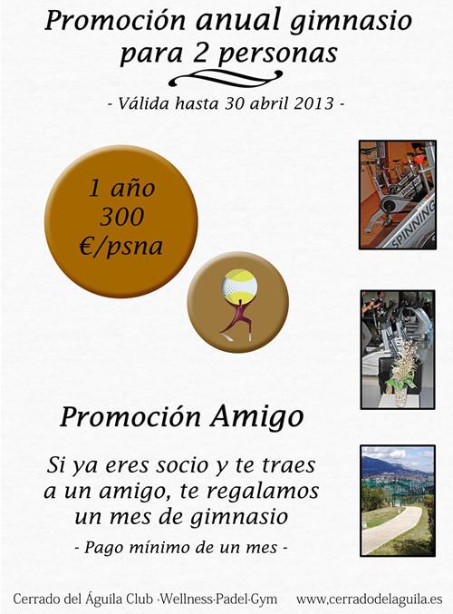 club_cerrado_del_aguila_padel_tenis_promocion_gimnasio