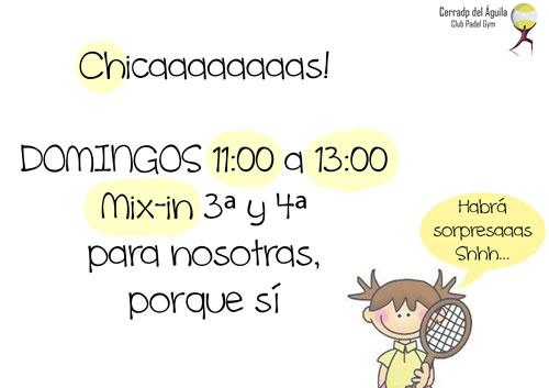 club_padel_mijas_fuengirola_mixing_chicas