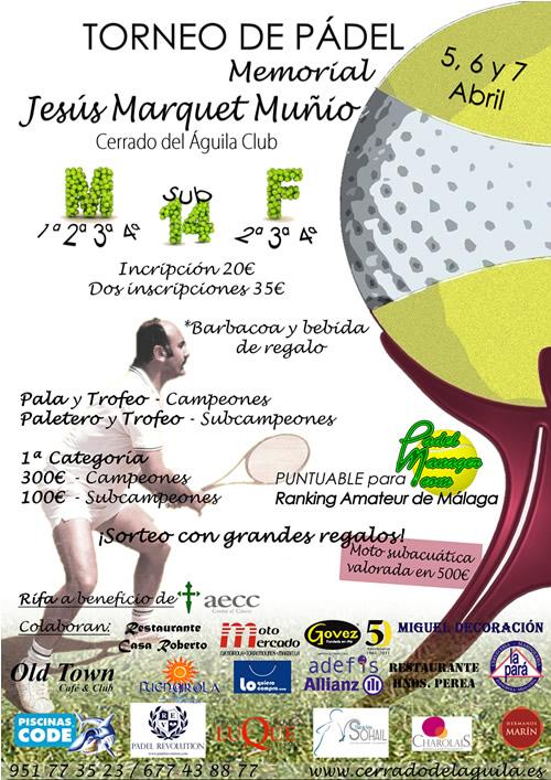 torneo_memorial_jesus_marquet_marzo_2013