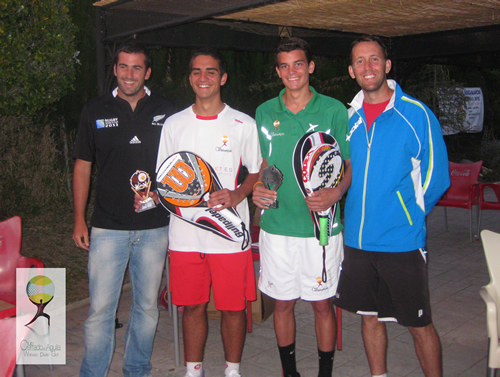 alberta_martin_marco_musso_campeon_2_categoria_racket_club_fuengirola