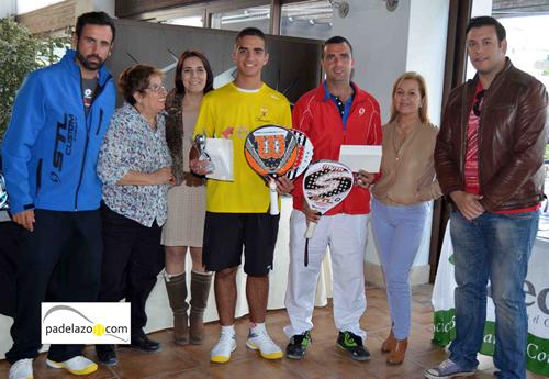 marco_musso_campeon_2_categoria_cerrado_del_aguila_torneo_memorial_jesus_marquet