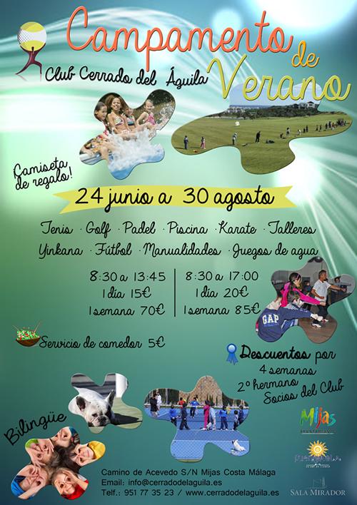 club_padel_tenis_cerrado_aguila_mijas_fuengirola_campamento_verano_2013_500