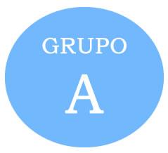 LIGA_PADEL_CERRADO_AGUILA_GRUPO_A