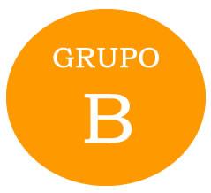 LIGA_PADEL_CERRADO_AGUILA_GRUPO_B