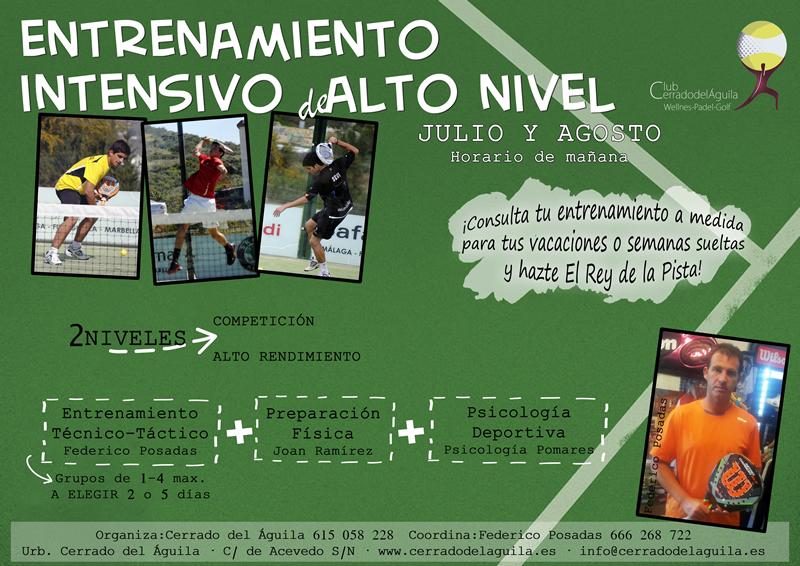 club_padel_cerrado_aguila_fuengirola_mijas_campus_padel