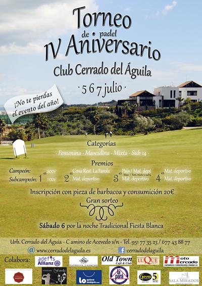club_padel_tenis_cerrado_aguila_mijas_fuengirola_torneo_IV_aniversario_400