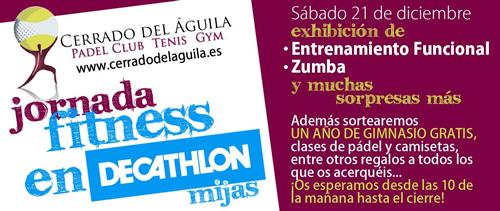 club_cerrado_del_aguila_padel_tenis_jornada_fitness