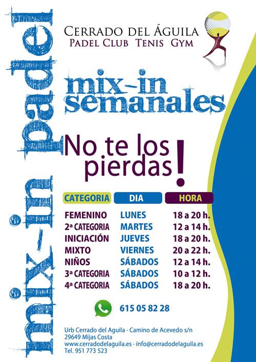 club_padel_cerrado_aguila_fuengirola_mijas_calendario_mixin_500