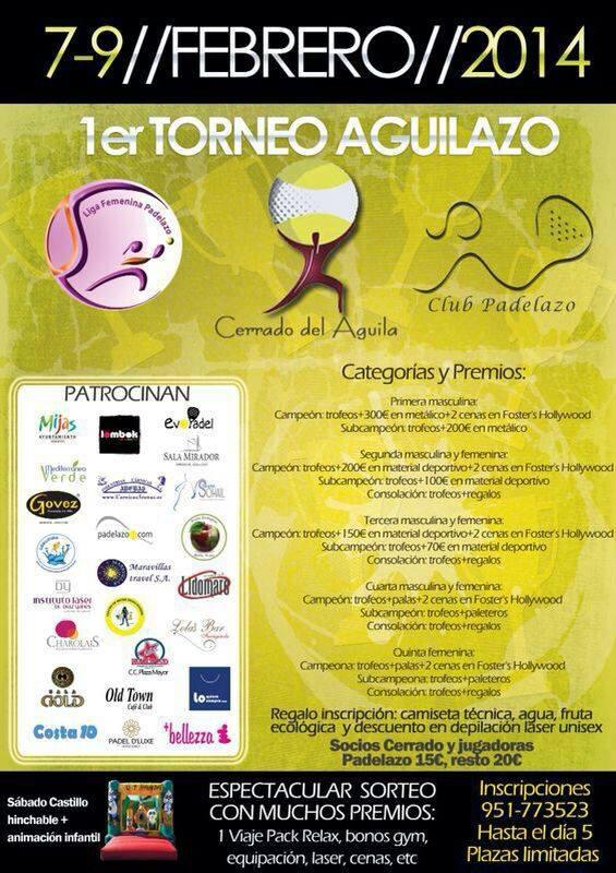 torneo_aguilazo_febrero_2014jpg
