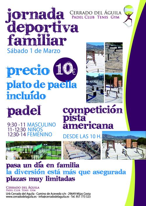 club_cerrado_del_aguila_padel_tenis_jornada_deportiva_familiar