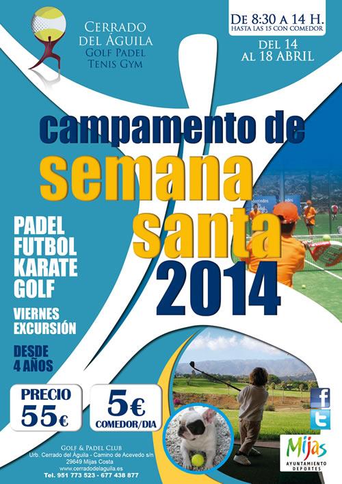 campamento_semana_santa_2014