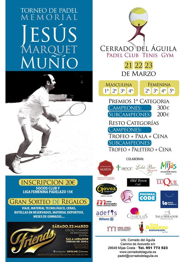 torneo_memorial_jesus_marquet_marzo_2014_650