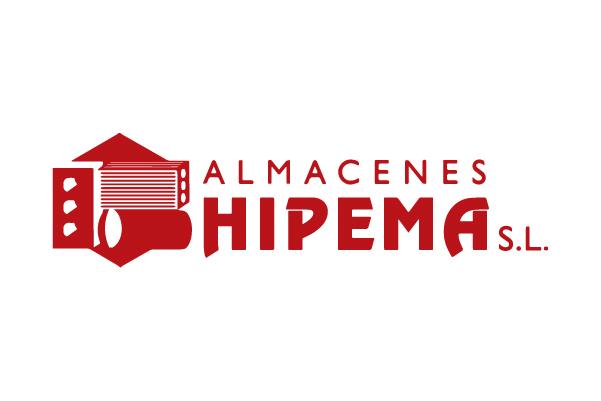 Almacenes Hipema
