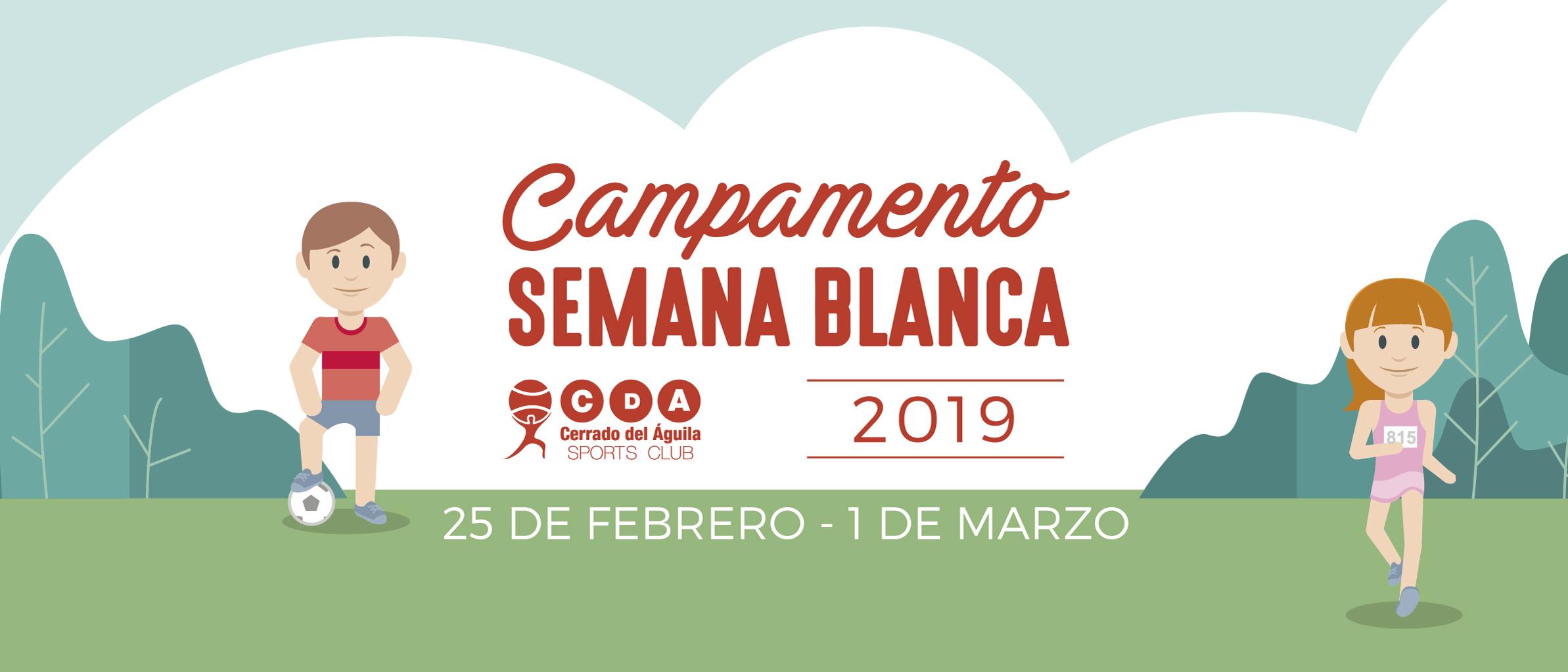CDA-Campamento-Semana-Blanca-2019-mijas costa