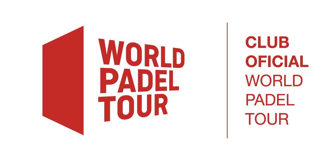 Cerrado del Águila Club Oficial World Padel Tour
